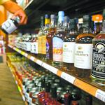 New ABC store sets opening in South End