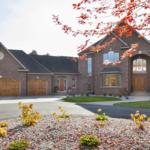 Dream Homes: 25-acre Medina estate listed for $2.6M (Photos)