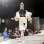 Kansas City Fashion Week highlights local designers [PHOTOS]