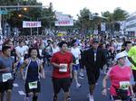 Hawaii Pacific Health named new title sponsor of Great Aloha Run