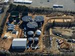 How N.C. biogas plant, swine waste would help Duke Energy meet state regs