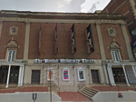 Boston University inks deal to sell Huntington theater complex