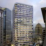 How UBS' purchase of Clorox building boosted confidence in Oakland