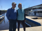 Why the Riverkeeper is taking a 13-day tour to save the St. Johns