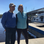 Three questions with the St. Johns Riverkeeper ahead of its 13 day tour