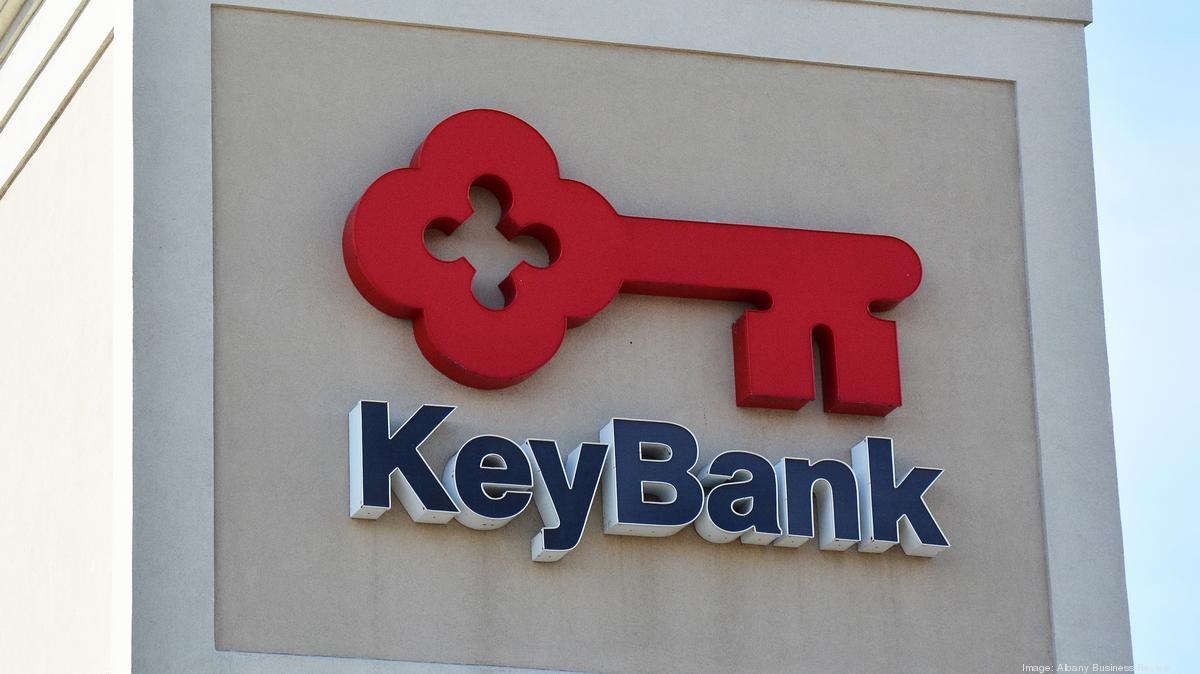keybank locations