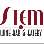 Nightclub owner plans Northeast Minneapolis wine <strong>bar</strong>