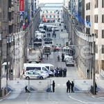 Philadelphia's two biggest law firms say Brussels employees safe after terror attack