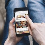 UberEATS food delivery service coming to Tampa