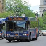 Clifton Park hotel general managers asking CDTA for bus service