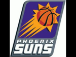 Phoenix Suns sign pro-LGBT pledge