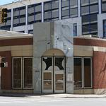 Uptown beer, music hall nearing debut