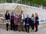 Meet HBJ's top real estate team by transactions and by sales volume