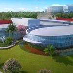 Bid alert: $28M hospital project in the works