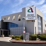 EXCLUSIVE: Tenet, Phoenix Children's Hospital negotiate lease for Arizona Heart Institute facility