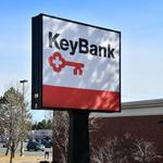 KeyBank CEO: Buffalo 'not a central point' of bank's latest cost-cutting plans