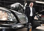 Premiere Transportation pursues new markets through acquisitions