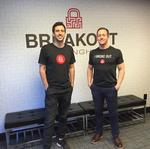 Breakout Birmingham expands to Mobile