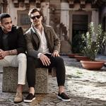 Boston's M.Gemi plans to sell Italian-made shoes at brick-and-mortar stores