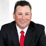 Plano-based GuideIT names new chief revenue officer
