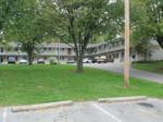 Exclusive: West Coast food entrepreneur buys Dayton apartments for $1M