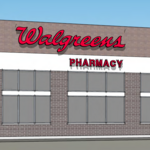 Minneapolis asks Walgreens to change its Uptown store design (Images)