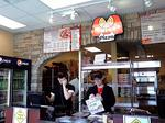 Franchise briefs: Marco's has an appetite for SA; 7-Eleven's Zero Franchise Fee