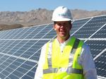 Duke Energy combining 'renewables expertise' after departure of Commercial Portfolio pres