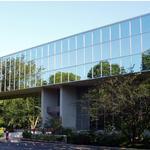 Bishops Woods office building sold for $10.5 million