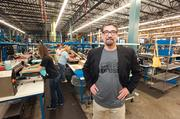CafePress Inc. CEO Bob Marino said now, the company's website puts a larger emphasis on social signals such as Facebook likes, comments and follows to push popular designs to the top of the site's product search.