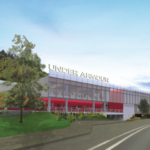 Under Armour's Portland HQ will be 60% larger than original design