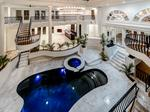 Check out Buckhead's $2.9 million party palace (SLIDESHOW)