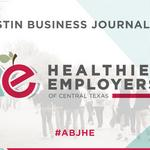 Healthiest Central Texas employers share secrets to wellness