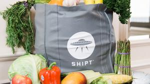 Shipt strikes deal with Canadian company, expand footprint