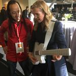 Meet 29 Bay Area startups who pitched at Tuesday's Y Combinator Demo Day