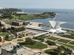 O'Donnell Park sale to Milwaukee Art Museum pushed back a month