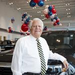 Top 150 2017: No. 94 <strong>Jim</strong> Trenary Automotive Group