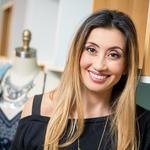 Stitch Fix boosts IPO targets to $230 million, setting local investors up for nice return