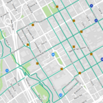 San Jose bike share expansion plans revealed