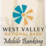 Banks try to keep up with technology, increased rivals