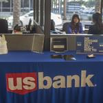 Banks search for ways to bolster education, attract millennials