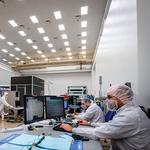 Northrop Grumman buying Orbital ATK in $9.2 billion defense, rocket merger