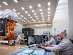 Northrop Grumman buying Orbital ATK in defense, rocket merger
