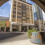 Historic Heard Building sold in downtown Phoenix