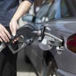 Gas prices surge to 2016 high, with more bad news on the way