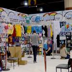 Nerdfest: MegaCon set to bring in $23M this weekend
