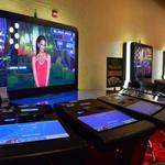 Saratoga casino breaks 3-year streak of sluggish winnings