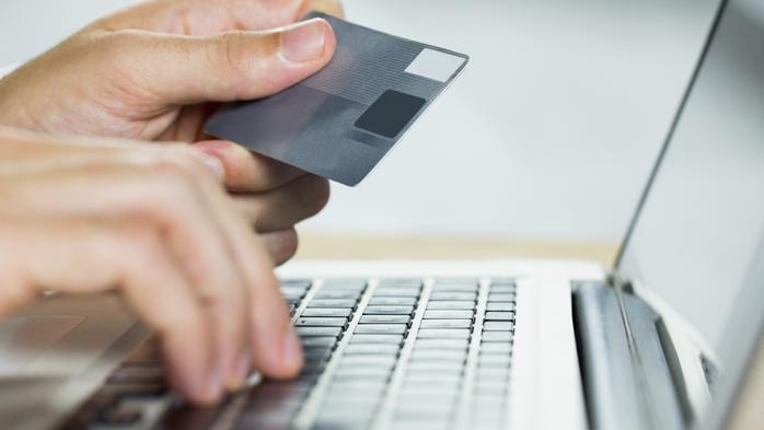 3 common areas where e-commerce businesses struggle