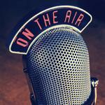 CBS and the changing landscape of radio