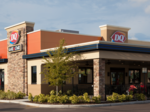 Dairy Queen planning more Grill & Chill franchises in Milwaukee area